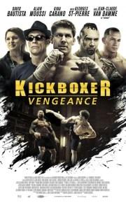 kickboxer_vengeance-movie-poster