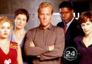 24 Season 1 review – winding back the clock with Jack Bauer