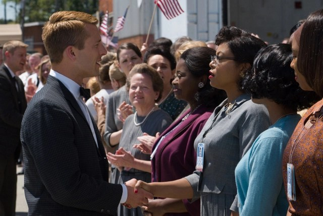 Hidden-Figures-review-Glen-Powell-Octavia-Spencer-and-Taraji-P-Henson