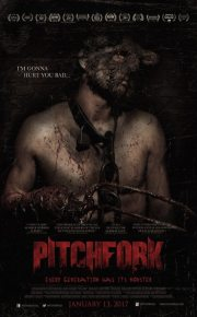 Pitchfork-movie-poster