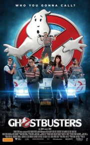 ghostbusters_movie poster