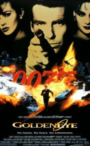 goldeneye_movie poster