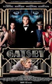 great_gatsby_movie poster