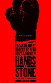 hands_of_stone movie poster