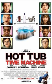 hot_tub_time_machine movie poster