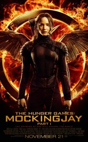 hunger_games_mockingjay__part_one_movie poster