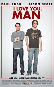 i_love_you_man movie poster