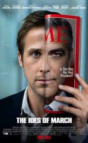 ides_of_march movie poster