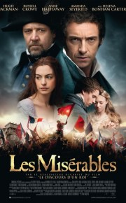 les_miserables_movie poster