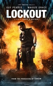 lockout_movie poster