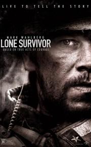 lone_survivor movie poster