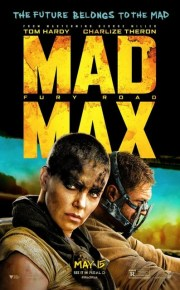 mad_max_fury_road movie poster