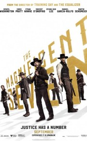 magnificent_seven movie poster
