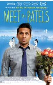meet_the_patels movie poster
