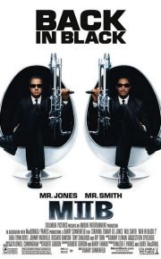 men_in_black_ii movie poster