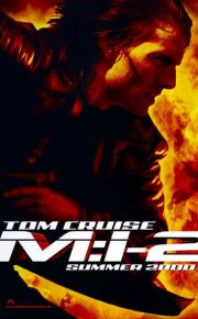 mission_impossible_two_movie poster