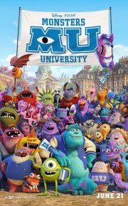 monsters_university movie poster