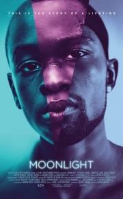 moonlight_movie poster