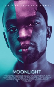 moonlight_movie poster