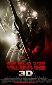 my_bloody_valentine_3d movie poster