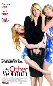 other_woman_movie poster