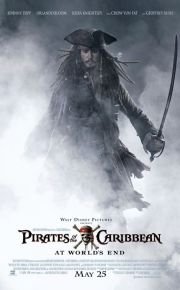 pirates_of_the_caribbean_at_worlds_end movie poster