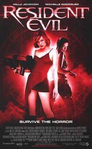 resident_evil_movie poster