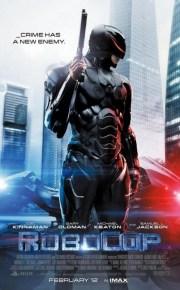 robocop_movie poster