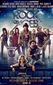 rock_of_ages_movie poster