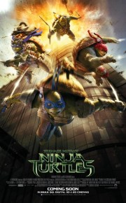 teenage_mutant_ninja_turtles movie poster