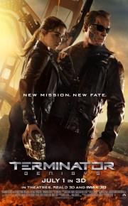 terminator_genisys movie poster