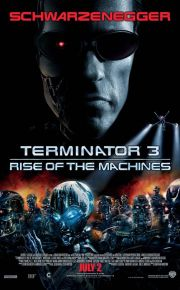 terminator_three_rise_of_the_machines_ movie poster