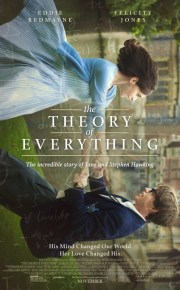 theory_of_everything movie poster