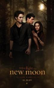 twilight_saga_new_moon movie poster