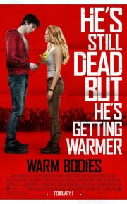 warm_bodies movie poster