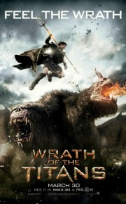wrath_of_the_titans movie poster