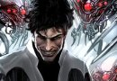 Game of Thrones' Iwan Rheon starring as Maximus on Inhumans