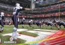 Madden NFL 17 predicts Patriots will win Super Bowl
