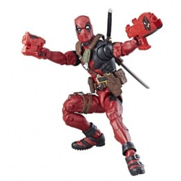 Marvel Legends Toy Fair 2017 - Deadpool_12IN_detail_5