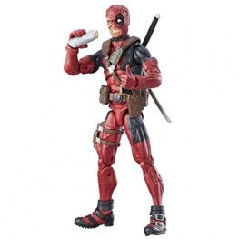 Marvel Legends Toy Fair 2017 - Deadpool_12IN_detail_7