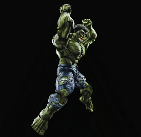 Marvel Legends Toy Fair 2017 - HULK_3_ENHANCED