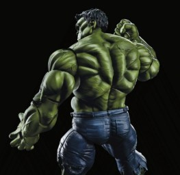 Marvel Legends Toy Fair 2017 - HULK_4_ENHANCED