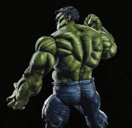 Marvel Legends Toy Fair 2017 - HULK_4_ENHANCED