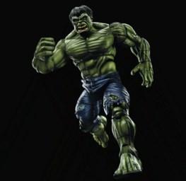 Marvel Legends Toy Fair 2017 - HULK_6_ENHANCED