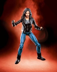 Marvel Legends Toy Fair 2017 - JESSICA-JONES