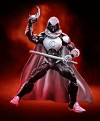Marvel Legends Toy Fair 2017 - MOON_KNIGHT