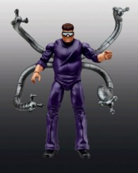 Marvel Legends Toy Fair 2017 - SPD 3.75_DOCTOR-OCTOPUS