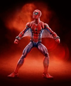 Marvel Legends Toy Fair 2017 - SPIDER_MAN_WEB_WINGS