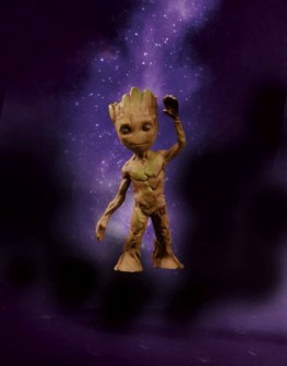 Marvel Legends Toy Fair 2017 - _6IN_GROOT_EVEOLUTION_Baby-Groot