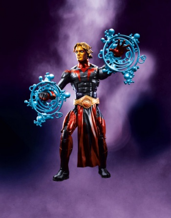 Marvel Legends Toy Fair 2017 - _ADAM-WARLOCK